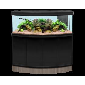 FUSION HORIZON 150 - Acuario de Diseño Aquatlantis