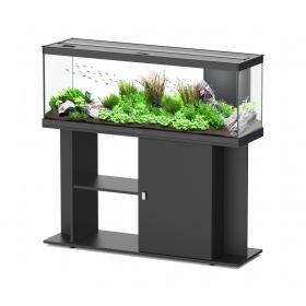 Style Led 120 - Acuario de Diseño Aquatlantis