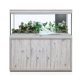 FUSION 150 x 50- Acuario de Diseño Aquatlantis