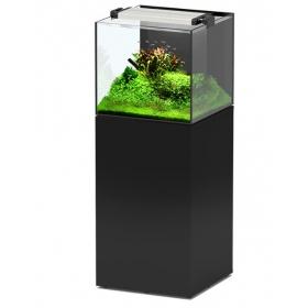 AquaView 50- Acuario de Diseño Aquatlantis