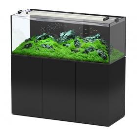 AquaView 150- Acuario de Diseño Aquatlantis