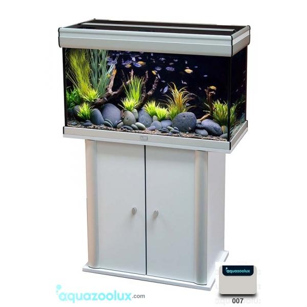 ambiance 80 acuario de dise o aquatlantis aquazoolux
