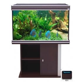 EVASION 101x50 - Acuario de Diseño Aquatlantis