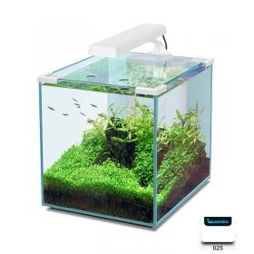NANO CUBIC 30 - Acuario de Diseño Aquatlantis