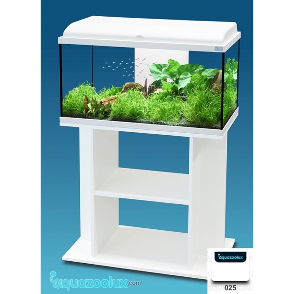 Advance 80 acuario econ mico de dise o aquatlantis for Disenos de acuarios