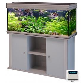 EVASION 120x50 - Acuario de Diseño Aquatlantis
