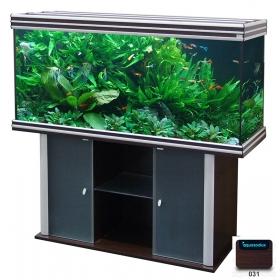 EVASION 150x60 - Acuario de Diseño Aquatlantis