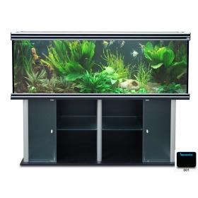 EVASION 200x50 - Acuario de Diseño Aquatlantis