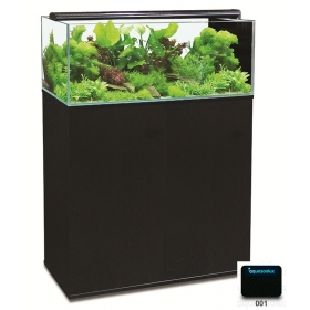 ULTRA CLEAR 100 FW - Acuario CO2 de Diseño Aquatlantis