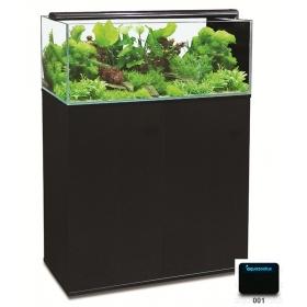 ULTRA CLEAR 100 FW - Acuario CO2 de Diseño Aquatlantis