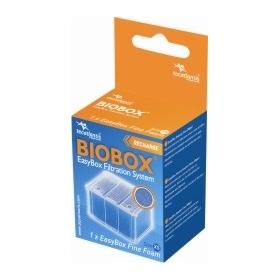 EASYBOX BIOBOX FINE FOAM  XS