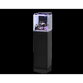 AQUA MARIN 60 CON MUEBLE- Acuario Marino de Diseño Aquatlantis
