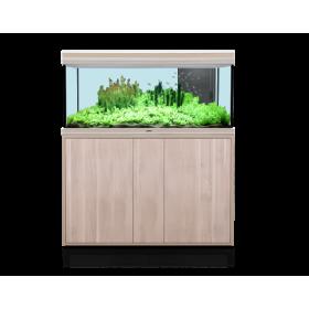FUSION 120 x 40- Acuario de Diseño Aquatlantis