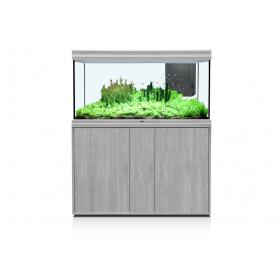 FUSION 120 x 50- Acuario de Diseño Aquatlantis