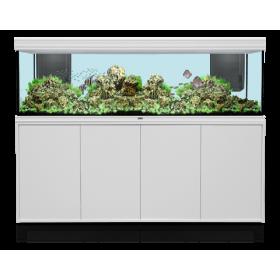 FUSION 200 x 60- Acuario de Diseño Aquatlantis